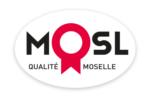 QUALITE MOSELLE